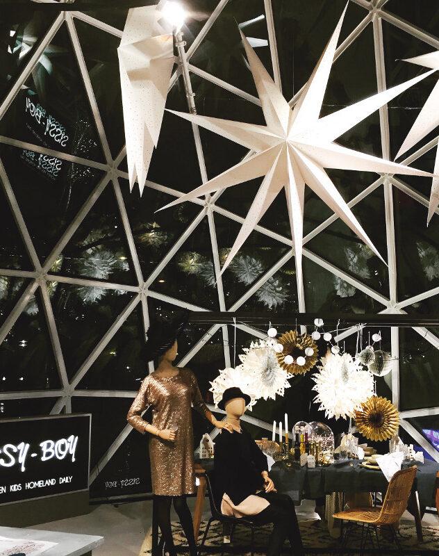 sissyboy_display_kerst_eindhoven
